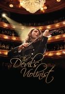Paganini: O Violinista do Diabo