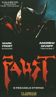 Faust: O Pesadelo Eterno (Faust: Love of the Damned)