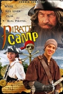 Pirate Camp (Pirate Camp)