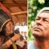 A Última Floresta promove debate com lideranças indígenas