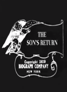The Son's Return (The Son's Return)