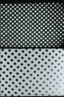 Dots 1 & 2 - Poster / Capa / Cartaz - Oficial 1