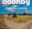 Doonby – Todos Tem o Direito de Viver