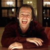 """Leilão reune itens originais dos filmes de Kubrick, incluindo jaqueta de """"O Iluminado"""" - Sons of Series"""