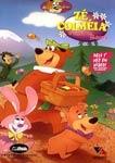 Ze Colmeia - O Urso da Páscoa - Poster / Capa / Cartaz - Oficial 2