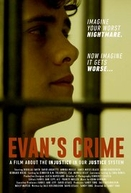Crime ou Castigo (Evan's Crime)