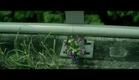 映画「悼む人」予告編1
