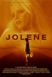 Jolene - Poster / Capa / Cartaz - Oficial 2