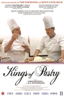 Kings of Pastry (Kings of Pastry)