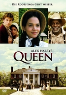 Raízes de Uma Nova Geração  (Alex Haley's Queen)