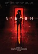 Reborn (Reborn)
