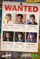 Fugitivos (2ª Temporada) (Marvel's Runaways (Season 2))