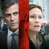 Minha Visão do Cinema: Crítica: Jogo do Dinheiro (2016, de Jodie Foster)