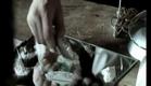 Telefilm 'Witte Vis' (Trailer)
