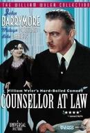 O Conselheiro (Counsellor at Law)