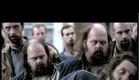 Tá Todo Mundo Quase Morto - HD Trailer