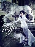 Act II - Tarja (Tarja - Act II)