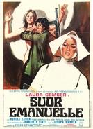 Sister Emanuelle (Sister Emanuelle)