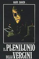 O Castelo do Drácula - Poster / Capa / Cartaz - Oficial 3