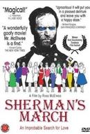 Sherman's March (Sherman's March)