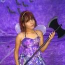 Mynna Barreto
