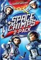 Micos no Espaço 2 (Space Chimps 2: Zartog Strikes Back)