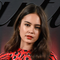Courtney Eaton (I)