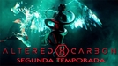 Altered Carbon (2ª Temporada) (Altered Carbon (Season 2))