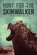 Caça para o Skinwalker (Hunt For The Skinwalker)