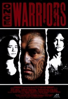O Amor e a Fúria (Once Were Warriors)