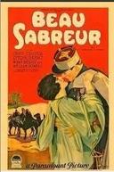 Beau Sabreur (Beau Sabreur)