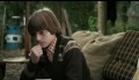 Koko i duhovi - Trailer 60s