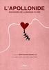 L'Apollonide - Os Amores da Casa de Tolerância