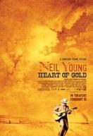 Neil Young: Heart of Gold (Neil Young: Heart of Gold)
