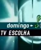 TV Escolha (TV Escolha)