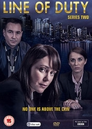 Line of Duty (2º Temporada) (Line of Duty (Season Two))