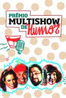 Prêmio Multishow de Humor (2ª Temporada) (Prêmio Multishow de Humor (2ª Temporada))