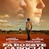 Faroeste Caboclo ganha adaptação cinematográfica de primeira