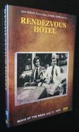 Confusão no Hotel (Rendezvous Hotel)