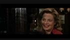 Shining Through Theatrical Trailer (1992)