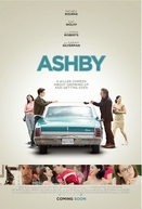 Ashby (Ashby)
