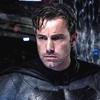 The Batman | Filme será uma trilogia e diretor pretende deixar a história mais emotivo