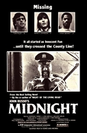 Midnight  (Backwoods Massacre)