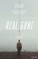 Real Gone (Real Gone)