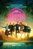 BH90210 (1ª Temporada) (BH90210 (Season 1))