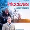 Intocáveis: estreia filme francês mais visto da história