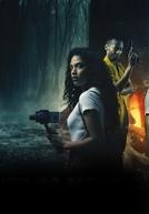 Labirinto do Medo (1ª Temporada) (Dead Places (Season 1))