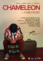 Camaleão - Poster / Capa / Cartaz - Oficial 1