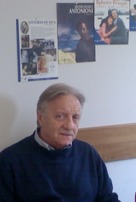 Sandro Lai