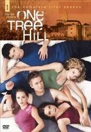 Lances da Vida (1ª Temporada) (One Tree Hill (Season 1))